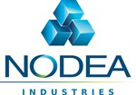 NODEA INDUSTRIES